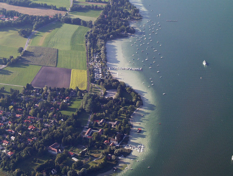 /fileadmin/user_upload/campingammersee/ammersee.jpg