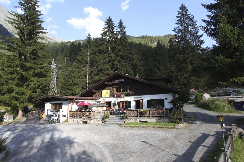 /fileadmin/user_upload/campingoetztal/oetztaler.jpg