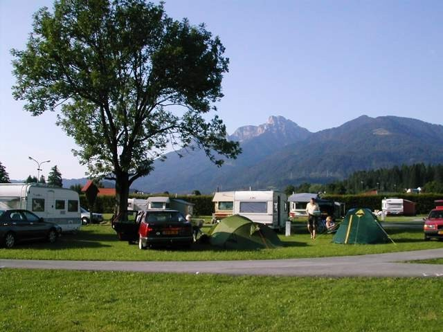 /fileadmin/user_upload/campingreutte/reutte.jpg
